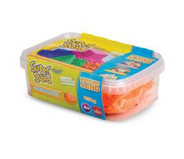 Zabawka plastyczna / kreatywna Goliath Super Sand Pomarańczowy