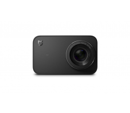 Kamera sportowa Xiaomi Mi Action 4K