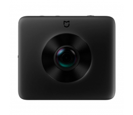 Kamera sportowa Xiaomi Mi Sphere kit