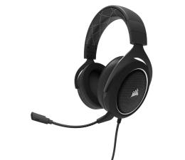 Słuchawki przewodowe Corsair HS60 Stereo Gaming Headset (Czarne)