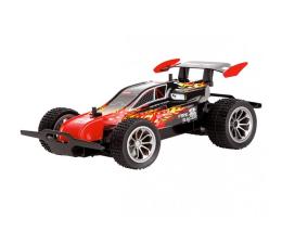 Zabawka zdalnie sterowana Carrera Fire Racer 2