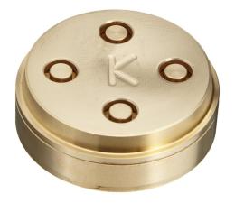 Akcesoria roboty kuchenne Kenwood AWAT910004