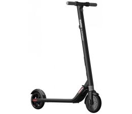 Hulajnoga elektryczna Ninebot by Segway KickScooter ES1