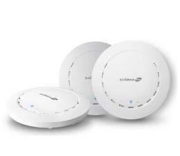 System Mesh Wi-Fi Edimax Office 1-2-3 (1300Mb/s a/b/g/n/ac) 3xAP