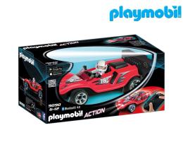 Klocki PLAYMOBIL ® PLAYMOBIL Wyścigówka RC Rocket