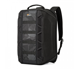 Etui/plecak na drona Lowepro Plecak DroneGuard BP 400 Black