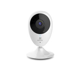 Kamera IP EZVIZ C2C (Mini O) HD 720P LED IR (dzień/noc)