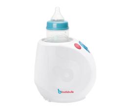 Podgrzewacz do butelki Babymoov Badabulle Podgrzewacz do butelek  Easy +