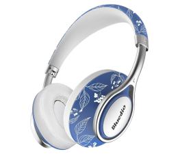 Słuchawki bezprzewodowe Bluedio A2 China