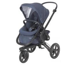 Wózek spacerowy Maxi Cosi Nova 3 Nomad Blue