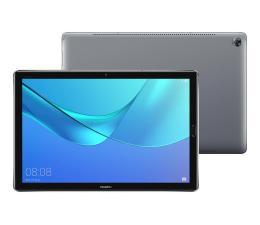 """Tablet 10"""" Huawei MediaPad M5 10 LTE Kirin960s/4GB/64GB/8.0 szary"""