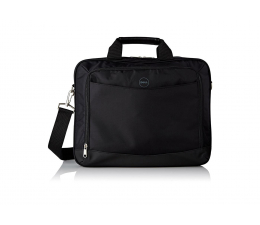 "Torba na laptopa Dell Professional Lite Business Case 14"""