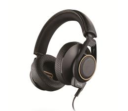 Słuchawki przewodowe Plantronics Gamecom RIG 600 (czarny)