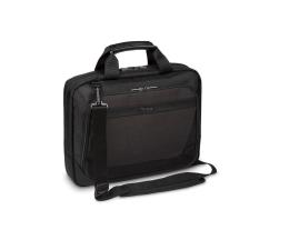 "Torba na laptopa Targus CitySmart Essential 12.5""-14"""