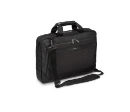 "Torba na laptopa Targus CitySmart Advanced 14""-15.6"""