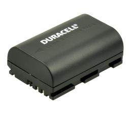 Akumulator do aparatu Duracell Zamiennik Canon LP-E6