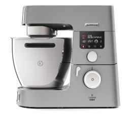 Robot kuchenny Kenwood KCC9043S