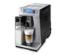 Ekspres do kawy DeLonghi ETAM 36.365 MB Primadonna XS