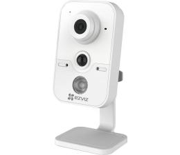 Inteligentna kamera EZVIZ C2 Cube HD 720P LED IR (dzień/noc) PIR