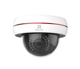 Kamera IP EZVIZ C4S FullHD LED IR (dzień/noc) IP66 IK10