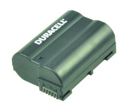 Akumulator do aparatu Duracell Zamiennik Nikon EN-EL15