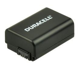 Akumulator do aparatu Duracell Zamiennik Sony NP-FW50