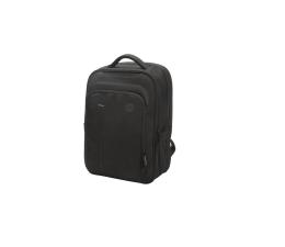 """Plecak na laptopa HP SMB Backpack Case 15,6"""""""