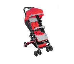 Wózek spacerowy Chicco Miinimo 2 z Pałąkiem Paprika