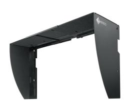 Osłona do monitora Eizo Osłona na ekran monitora graficznego CX270/CX271