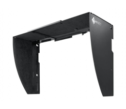 Osłona do monitora Eizo Osłona na ekran monitora graficznego CX240/CX241