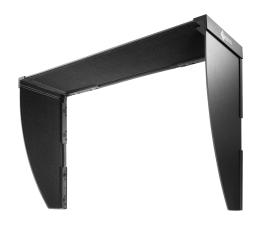 Osłona do monitora Eizo Osłona na ekran monitora graficznego CS2730/CG2730