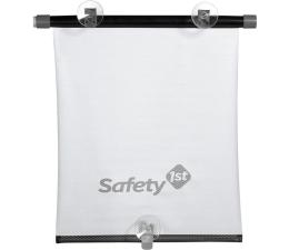 Akcesoria samochodowe Safety 1st Roletka przeciwsłoneczna 1szt