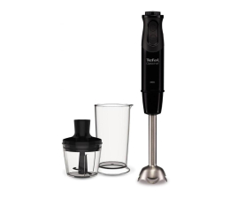 Blender Tefal OptiChef 2 in 1 HB641838