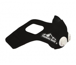 Maska sportowa Training mask 2.0 Original L