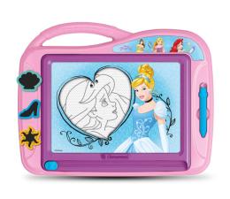 Zabawka plastyczna / kreatywna Clementoni Disney Księżniczki Znikopis