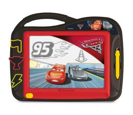 Zabawka plastyczna / kreatywna Clementoni Disney Cars Znikopis