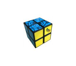 Gra planszowa / logiczna TM Toys Kostka Rubika Junior 2x2