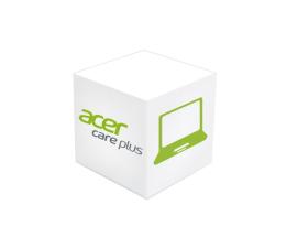 Gwarancja Acer Rozszerzenie Gwarancji do 3 lat - seria ASPIRE