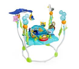 Leżaczek / bujaczek Bright Starts Disney Skoczek Gdzie Jest Nemo 60701