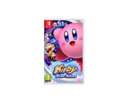 Gra na Switch Switch Kirby Star Allies