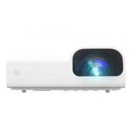 Projektor Sony VPL-SX226 3LCD