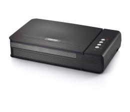 Skaner Plustek OpticBook 4800