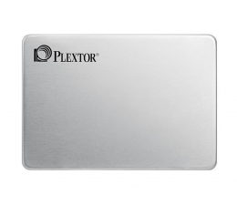 "Dysk SSD  Plextor 256GB 2,5"" SATA SSD M8VC"