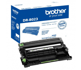 Bęben do drukarki Brother DRB023 12 000 str. (DR-B023)