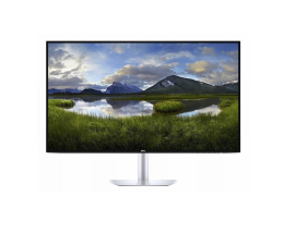 """Monitor LED 24"""" Dell S2419HM"""