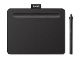 Tablet graficzny Wacom Intuos Pen S czarny