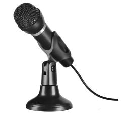 Mikrofon_ SpeedLink CAPO (USB)