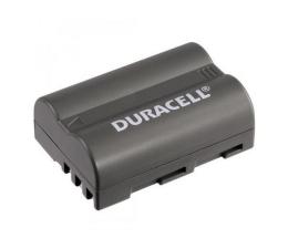 Akumulator do aparatu Duracell Zamiennik Nikon EN-EL3e