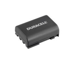 Akumulator do aparatu Duracell Zamiennik Canon NB-2L
