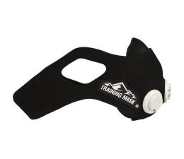 Maska sportowa Training mask 2.0 Original S